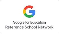 Copia de GfE-Badges-Vertical_Reference-School-Network.png