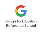 Copia de GfE-Badges-Vertical_Reference-School.png