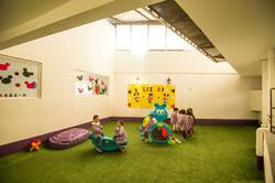 banting-baby-care-coyoacan-guaerdia
