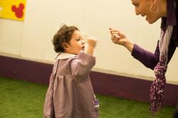 banting-baby-care-estancia-infantil