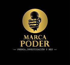 MARCA PODER JPG (1).jpg