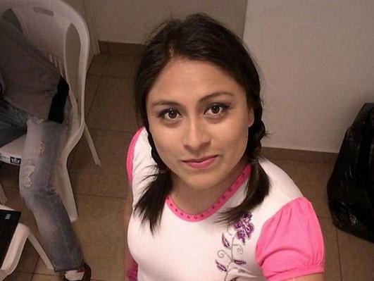 Presunto asesino de luchadora Janet Mallqui continurará en prisión