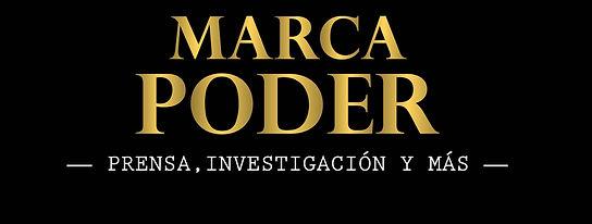 MARCA PODER JPG (2.jpg
