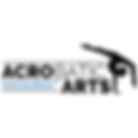 Headshot-AcrobaticArts.png