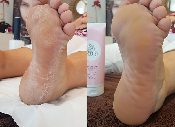 image pieds yumi.jpg
