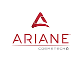 ariane5.png