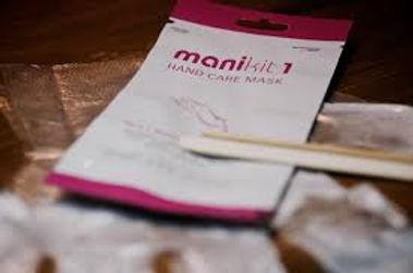 manikit3.jpg