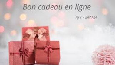 carte cadeau en ligne.jpg