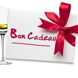 Bon cadeau Carole.png