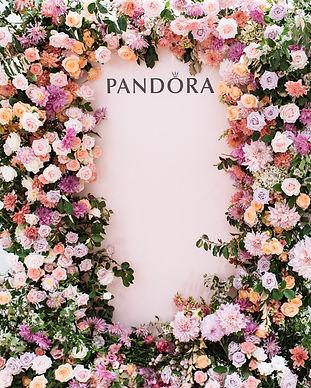 Pandora-Garden-190314-PaulMcMillan-029_edited.jpg