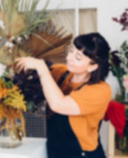 Blumette-Nov-2019-photo-Jodie Barker-21_