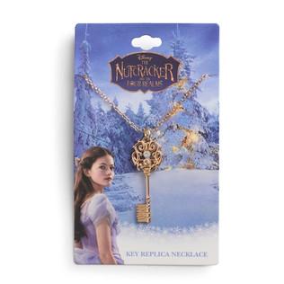 Kohl's Disney Nutcracker Necklace