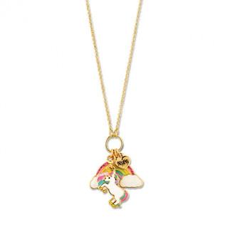 CharmIt Unicorn Necklace
