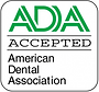 Dana Point Dentist Orange County
