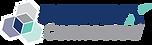 Dentrix Connected logo_CMYK.png