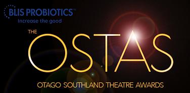 OSTAS (Blis) FB logo.png