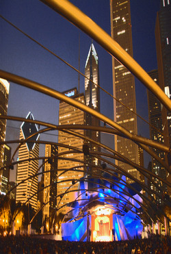 Beloved Chicago.jpg