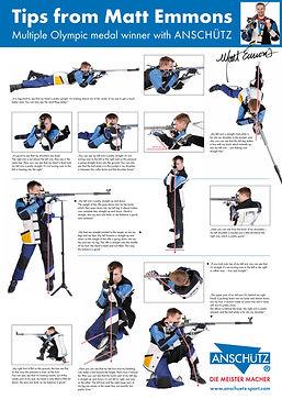 position guide.jpg