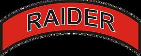 raider tab.png