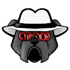 cyberdogs.png