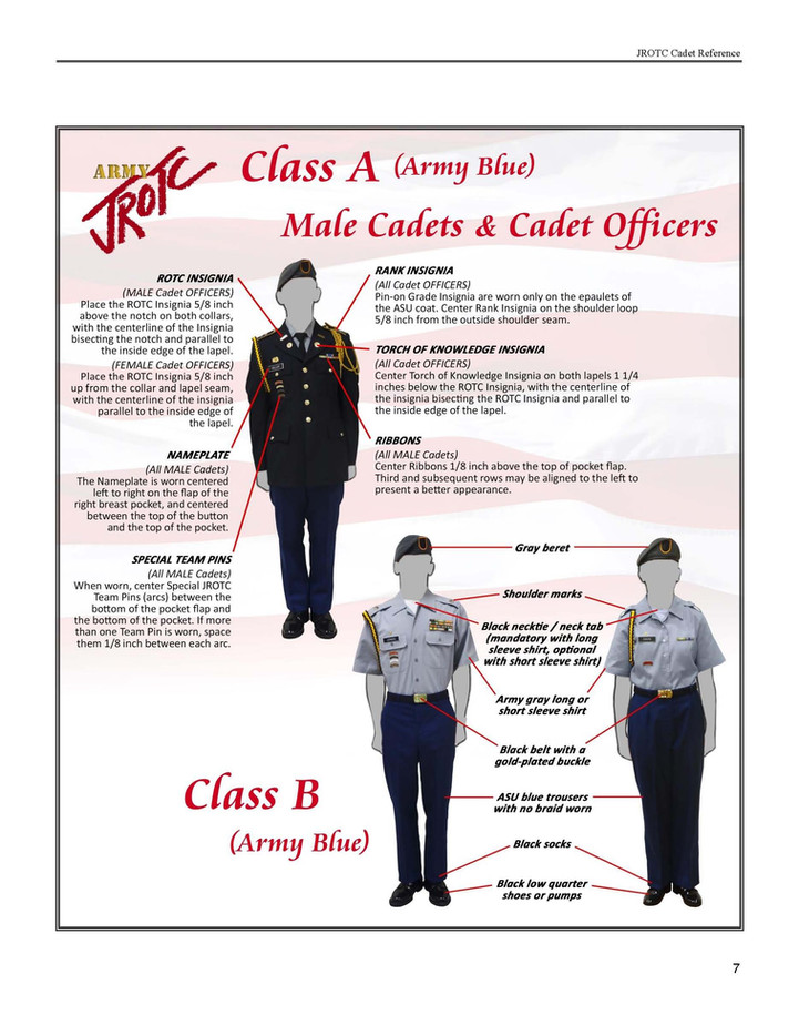 Cadet Reference_Page_11.jpg