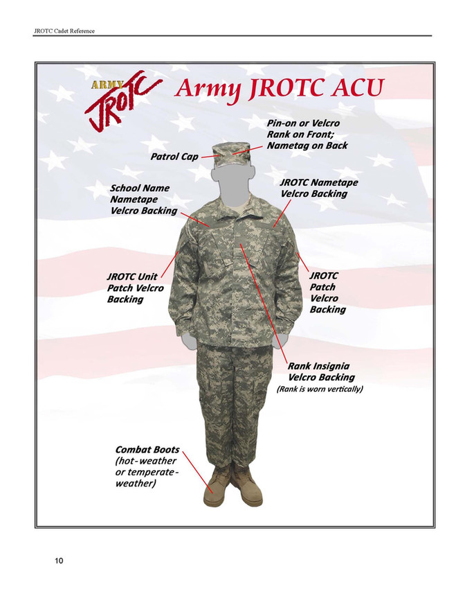 Cadet Reference_Page_14.jpg