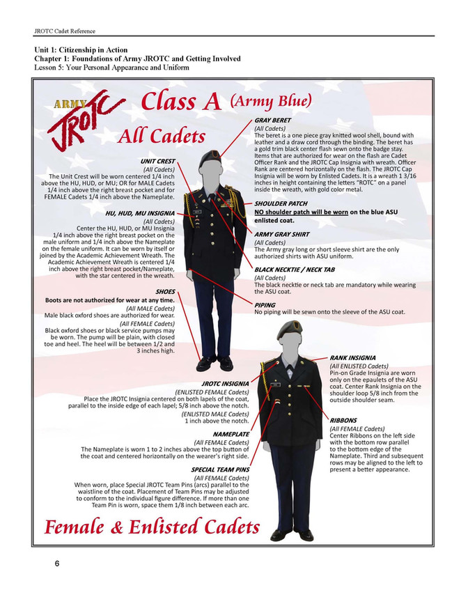 Cadet Reference_Page_10.jpg