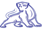 cropped-Logo-1-140x100.png