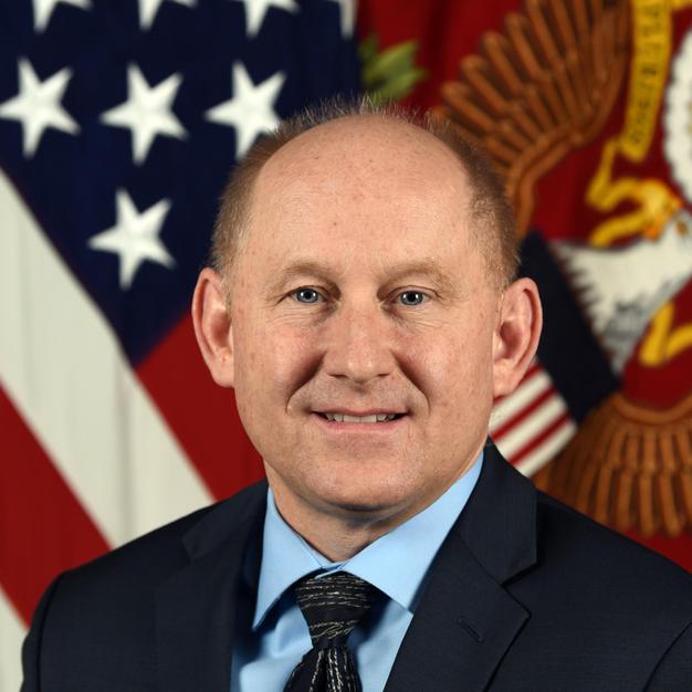 Secretary of the Army
