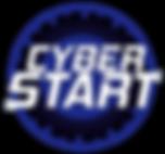 SANS-CyberStart.png