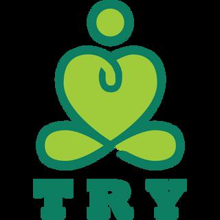 trylogo+copy.png