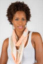 Sharon Walker, reiki practitioner, energy healer, holistic healer, reiki texas, reiki dallas, crystal healer