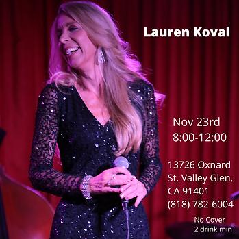 Lauren Koval-2.png