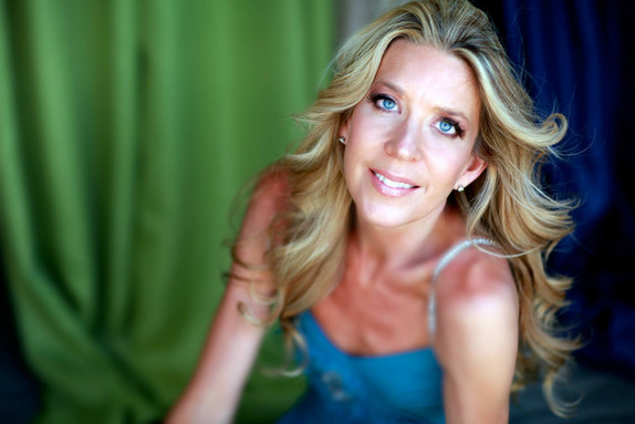 Stacy photo shoot blue dress 2.jpg