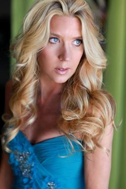 Stacy Photo Shoot Blue Dress.jpg