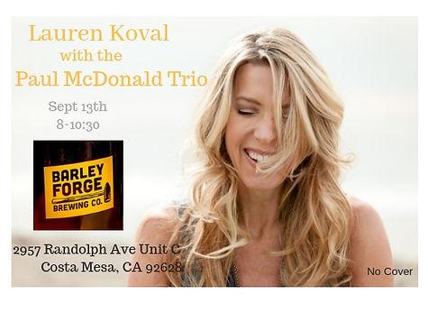 Lauren Koval Quartet.jpg