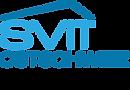 SVIT-Logo-Ostschweiz_farbig.png