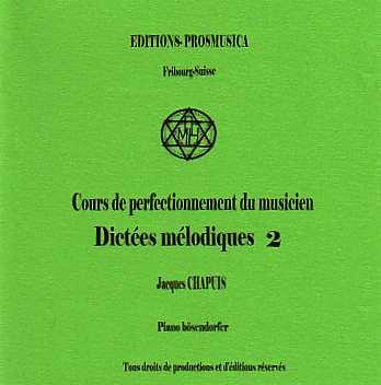 Melodični nareki 2