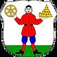 RadovljicaGrb.png