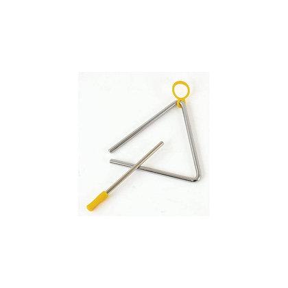 Triangel - 13 cm
