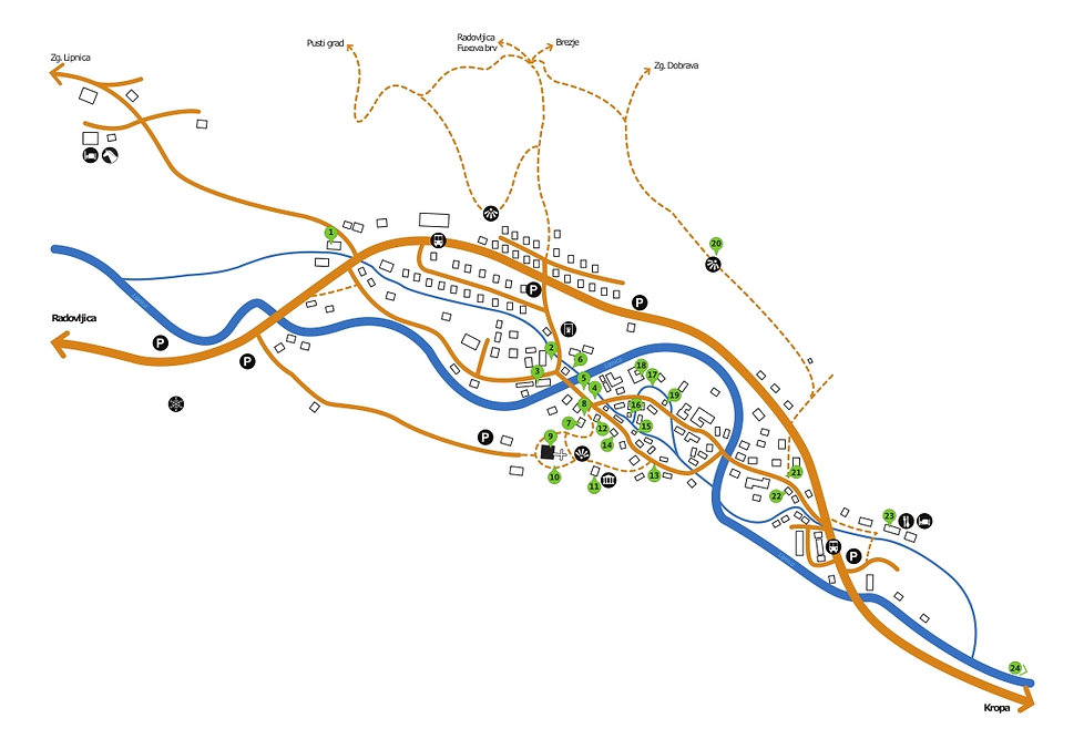 ZemljevidKG.jpg