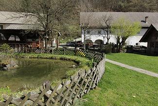 Kamna Gorica2014_KBeton_069.JPG