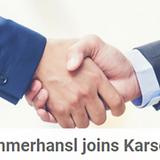 Zimmerhansl joins Karson_edited.png