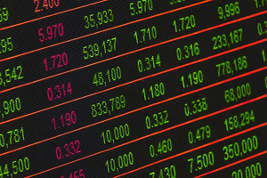 Securites lending is part of both equity and fixed income markets