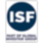 isf-logo 2.png