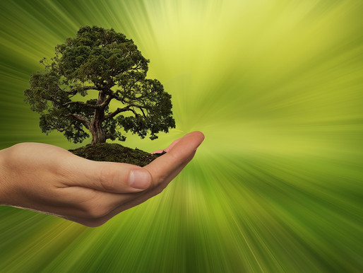 """Securities Lending and ESG: a """"growing"""" relationship"""