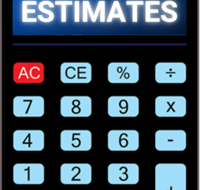 Securities lending revenue estimates can harm or help you. Which do you prefer?