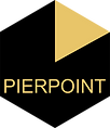 pierpoint.png