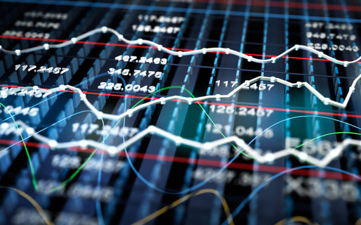 UMR and Securities Lending: a game-changer or just another process?
