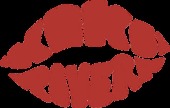 Kiki Rivera FINAL NO TEXT SOLID.png